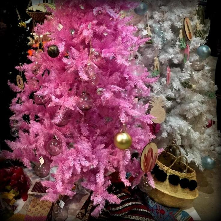 pink xmas 33