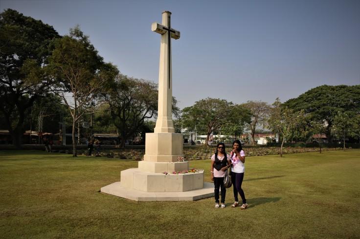 graves 3