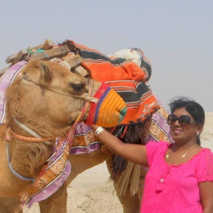 camel-001