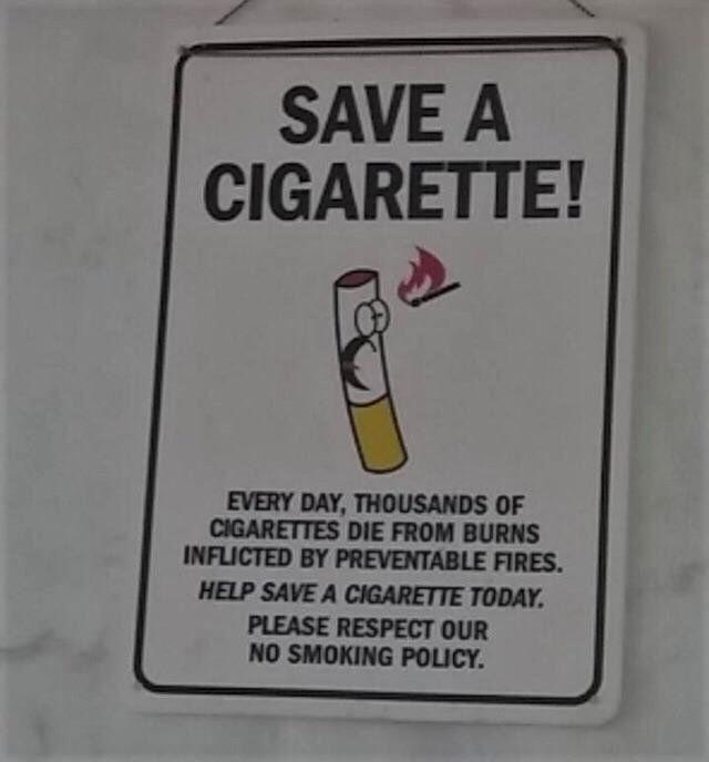 Save-a-cigarette-funny-sign