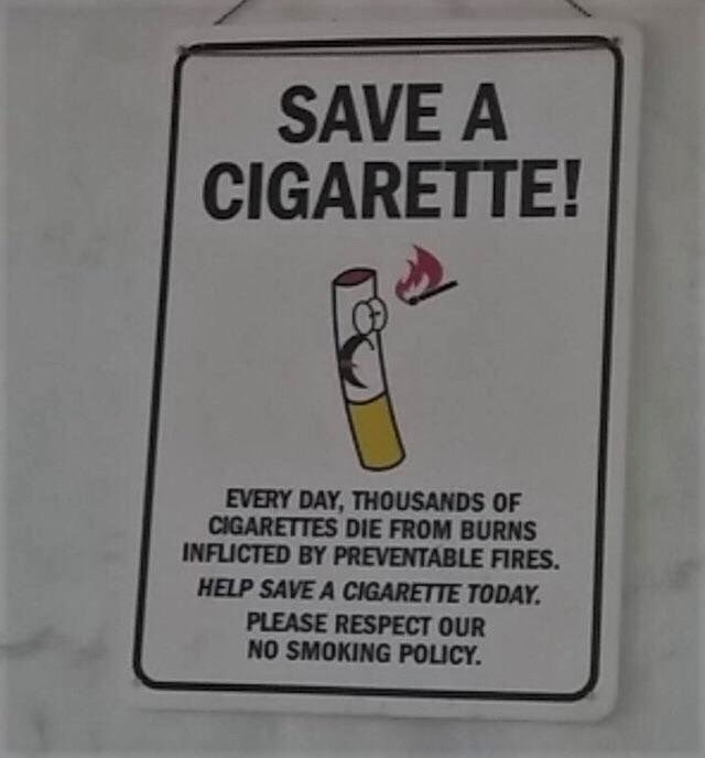 Save-a-cigarette-funny-sign.jpg