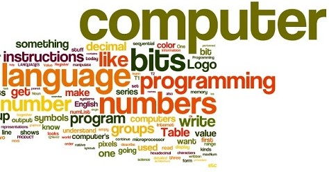 Programming_Wordle a