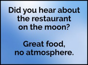 moon-restaurant-dad-joke