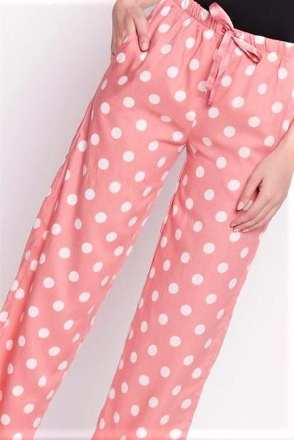 pyjamas a